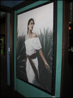 Artistic Canvas / Photo Printing