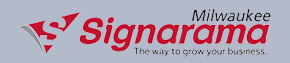 Milwaukee Signarama The way to grow your business